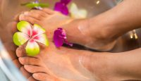 Pedicure leczniczy - czym jest i na jakie efekty możesz liczyć