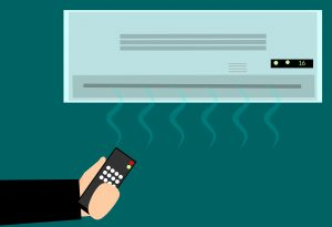 Odwierty na potrzeby pomp ciepła - czym się charakteryzują?