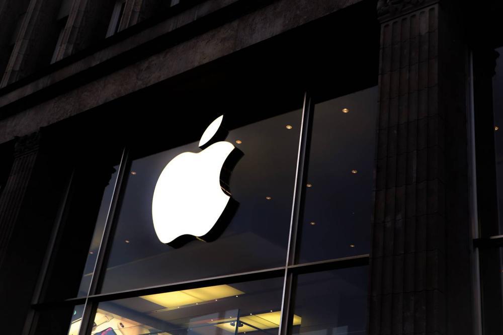 Jak utworzyć Apple ID